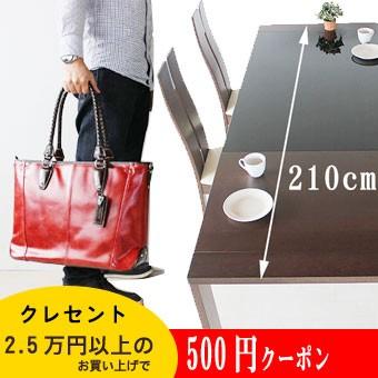 【クーポンで500円OFF】クレセントで使えるクーポン
