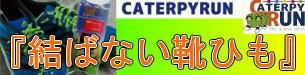 キャタピラン