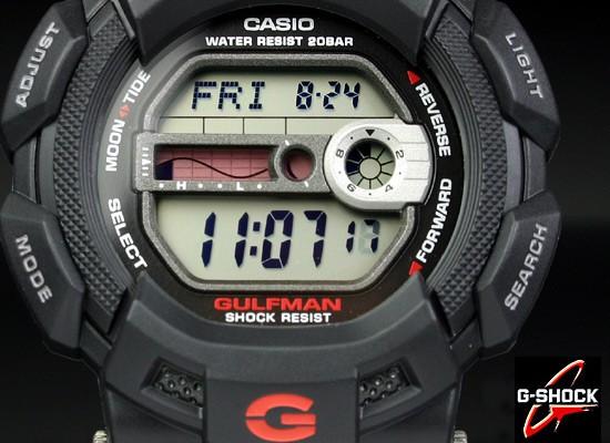 【3年保証】 カシオ 腕時計 G-SHOCK Gショック メンズ 人気 master of ...