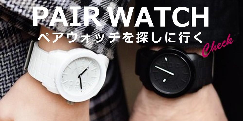 f889916e75 【3年保証】 CASIO カシオ 腕時計 G-SHOCK Gショック メンズ 人気 電波 時計 ソーラー GW-M5610-1DR ブラック 黒 GW-M5610-1  海外モデル あすつく :gw-m5610-1dr: ...
