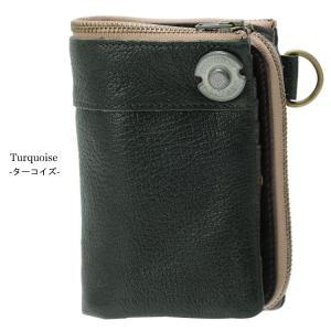 財布サイフさいふ/財布メンズ/牛革 札入れ/二つ折り財布/財布メンズ財布|crosscharm|14