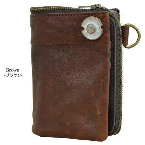 財布サイフさいふ/財布メンズ/牛革 札入れ/二つ折り財布/財布メンズ財布|crosscharm|12