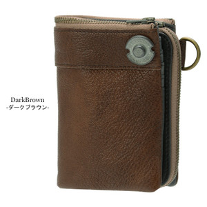 財布サイフさいふ/財布メンズ/牛革 札入れ/二つ折り財布/財布メンズ財布|crosscharm|13