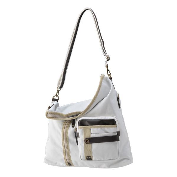 メンズ ショルダーバッグ 2Wayバッグ メッセンジャーバッグ バッグ 口折れ 斜めがけ バック DEVICE かばん 鞄 帆布バッグ A4 ブランド 斜め掛け|crosscharm|18