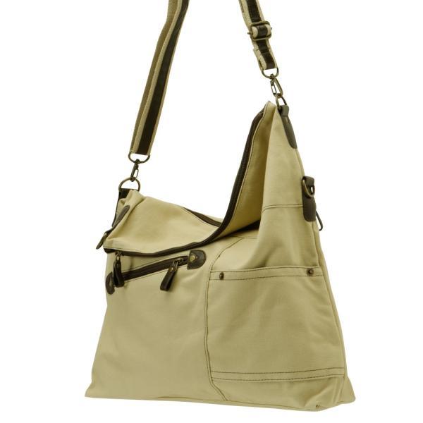 ショルダーバッグ 2Wayバッグ メンズ メッセンジャーバッグ 帆布バッグ レディース 鞄 メッセンジャー A4 かばん 斜めがけ カジュアル 斜め掛け|crosscharm|25