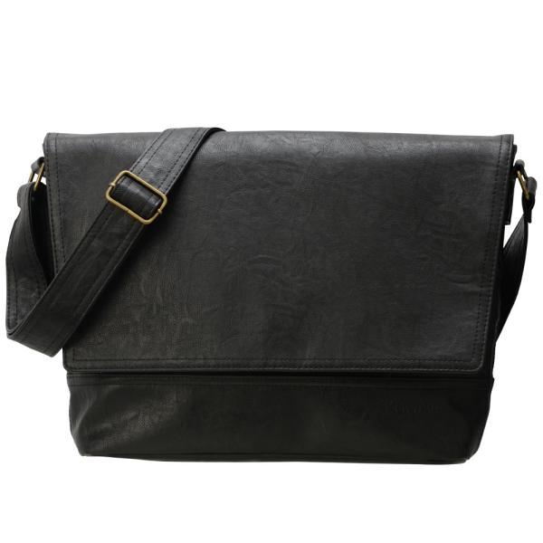 ショルダーバッグ メンズ メッセンジャーバッグ カジュアル バック ビジネスバッグ 斜めがけ バッグ 鞄 斜め掛け バッグ ブランド おしゃれ|crosscharm|17