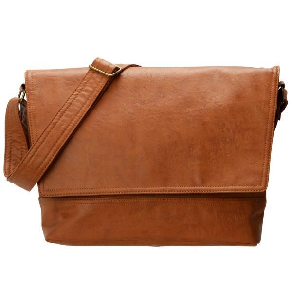 ショルダーバッグ メンズ メッセンジャーバッグ カジュアル バック ビジネスバッグ 斜めがけ バッグ 鞄 斜め掛け バッグ ブランド おしゃれ|crosscharm|19