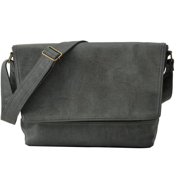ショルダーバッグ メンズ メッセンジャーバッグ カジュアル バック ビジネスバッグ 斜めがけ バッグ 鞄 斜め掛け バッグ ブランド おしゃれ|crosscharm|21