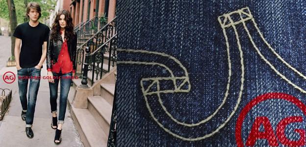 AGジーンズ AG Jeans