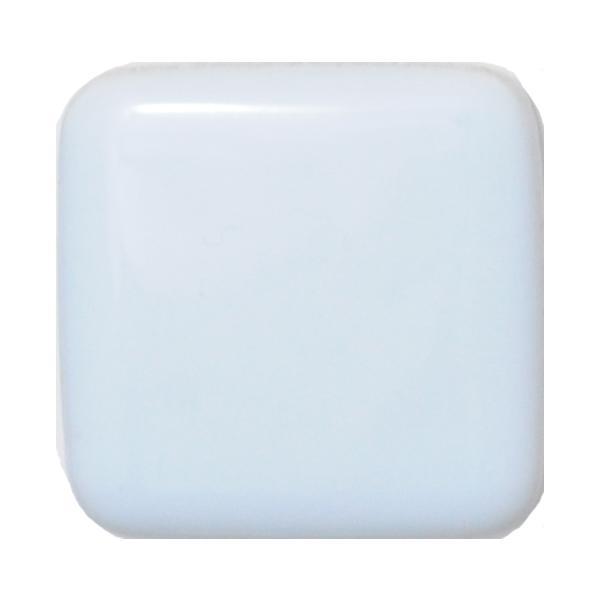 浴室修復塗料 バスロン バスタブ単品用と施工道具セット 塗布剤 選べる10色|crystalfiber|14