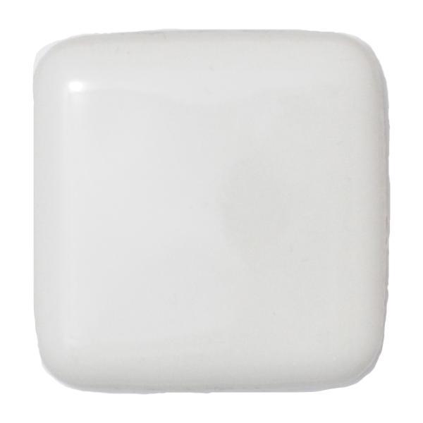 浴室修復塗料 バスロン バスタブ単品用と施工道具セット 塗布剤 選べる10色|crystalfiber|09