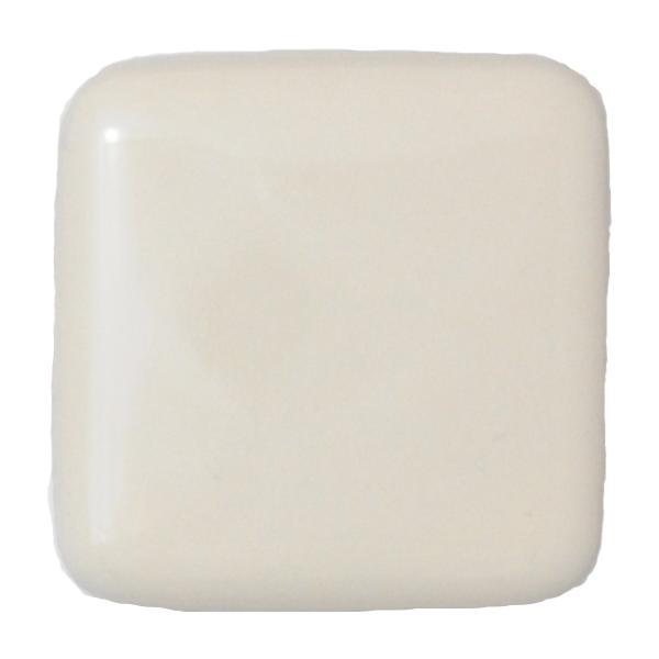 浴室修復塗料 バスロン バスタブ単品用と施工道具セット 塗布剤 選べる10色|crystalfiber|10