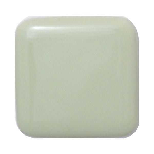 浴室修復塗料 バスロン バスタブと床パン用と施工道具セット 塗布剤 選べる10色|crystalfiber|17