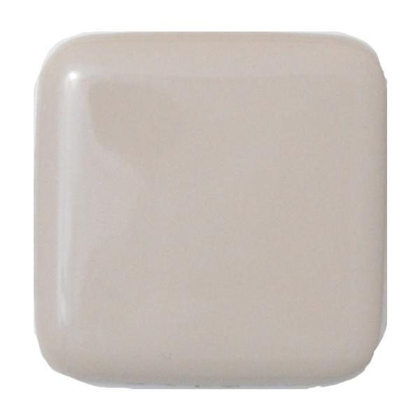浴室修復塗料 バスロン バスタブと床パン用と施工道具セット 塗布剤 選べる10色|crystalfiber|13