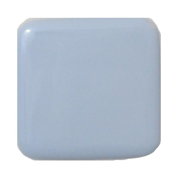 浴室修復塗料 バスロン バスタブ単品用と施工道具セット 塗布剤 選べる10色|crystalfiber|16