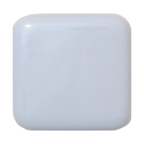 浴室修復塗料 バスロン バスタブ単品用と施工道具セット 塗布剤 選べる10色|crystalfiber|15