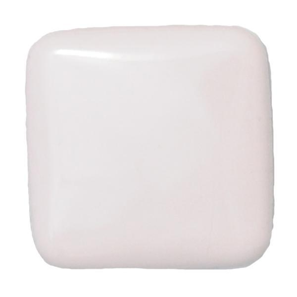 浴室修復塗料 バスロン バスタブ単品用と施工道具セット 塗布剤 選べる10色|crystalfiber|11