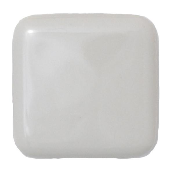 浴室修復塗料 バスロン バスタブ単品用と施工道具セット 塗布剤 選べる10色|crystalfiber|12