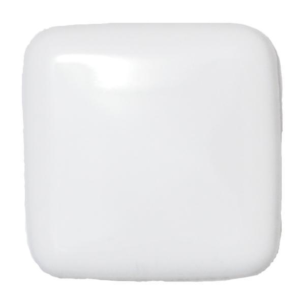 浴室修復塗料 バスロン バスタブ単品用と施工道具セット 塗布剤 選べる10色|crystalfiber|08