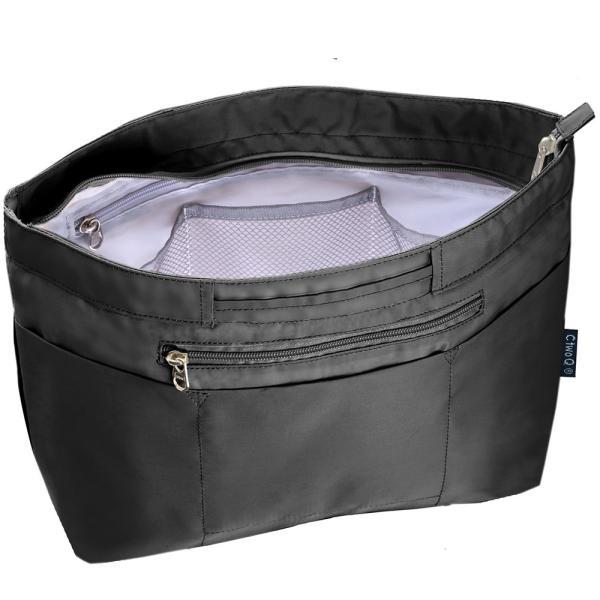 d348e910d93c バッグインバッグ インナーバッグ トート レディース メンズ おしゃれ 安い 軽量 自立 防水 撥水 大