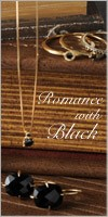 Romance with Black