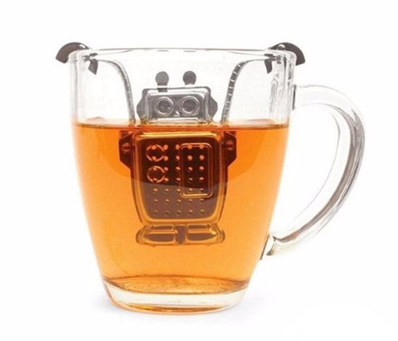 茶こし・ティーインフューザー・紅茶・日本茶・茶器・中国茶