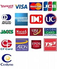 ネットラスト対応カード