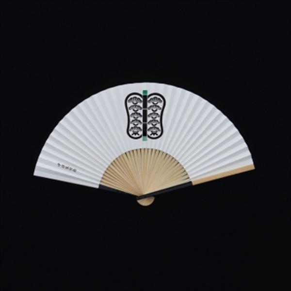 KAMON 扇子|d-tsutayabooks|05