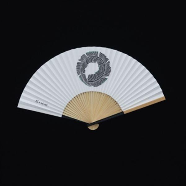 KAMON 扇子|d-tsutayabooks|08