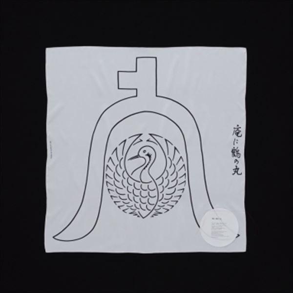 KAMON 風呂敷 d-tsutayabooks 08