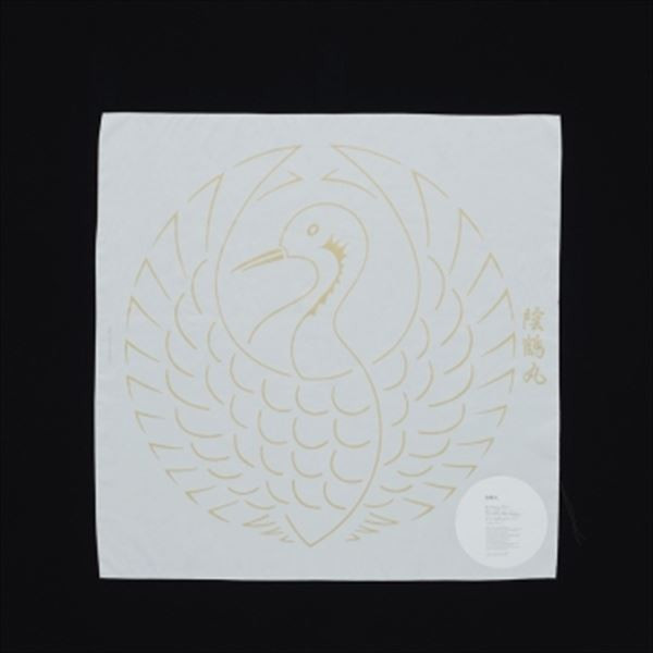 KAMON 風呂敷 d-tsutayabooks 20