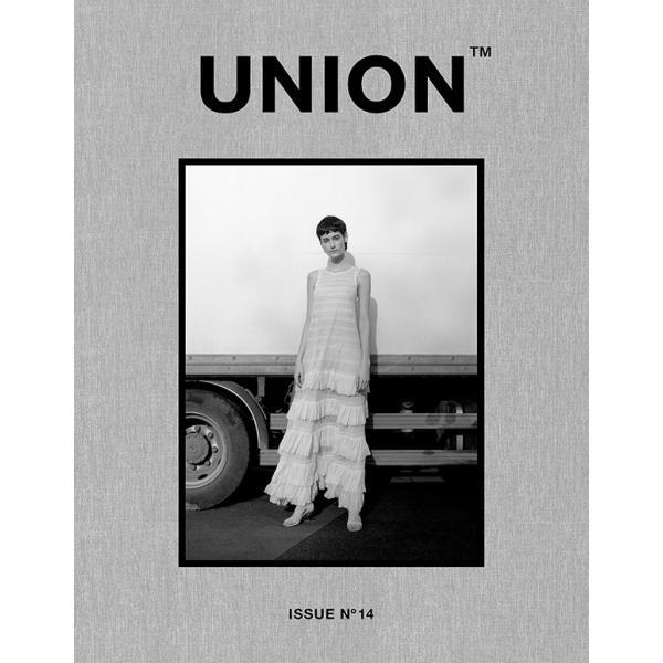 Union issue #14 d-tsutayabooks 03