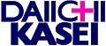 第一化成製作所ストア ロゴ