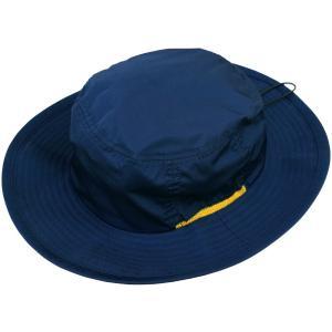 DABADA サファリハット レディース メンズ UVカット 折りたたみ 撥水加工  UV帽子 アウトドア 登山 PM2.5 黄砂対策 DABADAストア