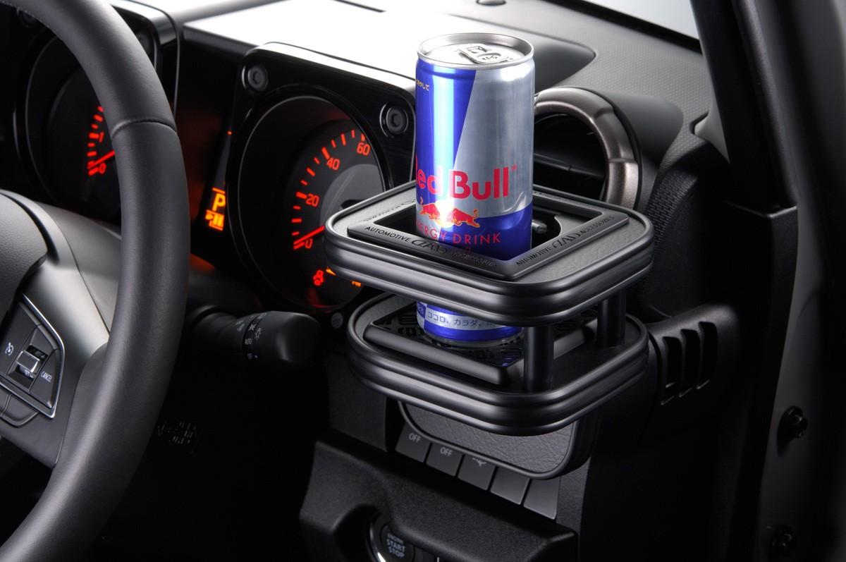 250ml缶