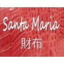 Santa Maria 財布