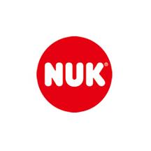 NUK ヌーク