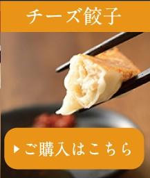 浜松餃子チーズ餃子