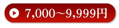 7000〜9999円