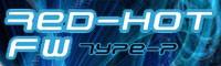 RedHot Type-P
