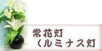 常花灯(ルミナス灯)