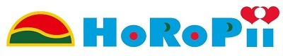 現在開店したばかりのため、ストアページ工事中です・HoRoPii本店