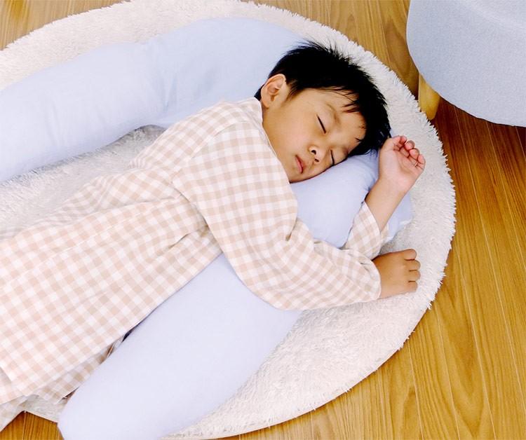 子育てママをサポート。子供の不眠は学習障害の原因にも。