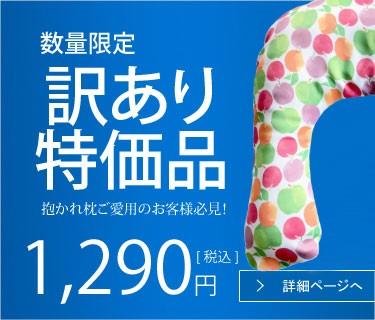 1290円特別価格