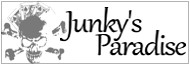 Junky's Paradise