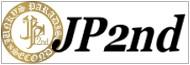 JP2nd