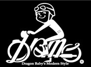dbmsイメージ写真ロゴ