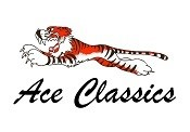 Ace Classics