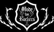 Mode By Rockers
