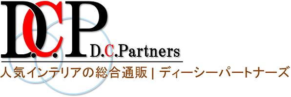 D.C.Partners